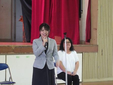http://www.irabu-h.open.ed.jp/img/h31photo/0324syuuryoushiki/0324syuuryoushiki_6.JPG
