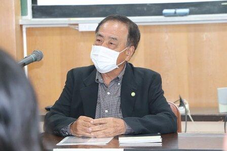 http://www.irabu-h.open.ed.jp/img/r2/0210irabujimakouwa/0210irabujimakouwa_2.JPG