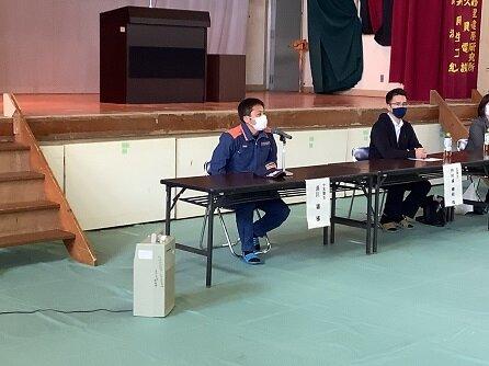 http://www.irabu-h.open.ed.jp/img/r2/0218zadankai/r2_zadankai_2.JPG