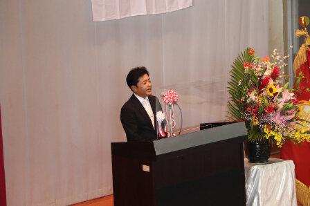 http://www.irabu-h.open.ed.jp/img/r2/0306sotugyoushikiheikoushikikansyanotudoi/r2_0306sotugyoushikiheikoushikikansyanotudoi_4.JPG