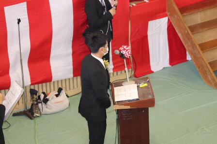 http://www.irabu-h.open.ed.jp/img/r2/0306sotugyoushikiheikoushikikansyanotudoi/r2_0306sotugyoushikiheikoushikikansyanotudoi_8.JPG