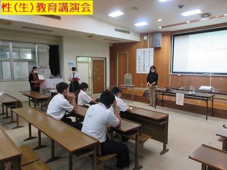 http://www.irabu-h.open.ed.jp/img/r2/nenkanevent/r2_nennkannibento_10.JPG