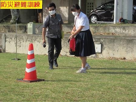 http://www.irabu-h.open.ed.jp/img/r2/nenkanevent/r2_nennkannibento_12.JPG