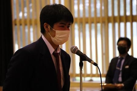 http://www.irabu-h.open.ed.jp/img/r2/r2shigyoushiki/r2shigyoushiki_2.JPG